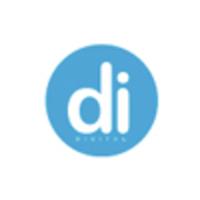diDigital