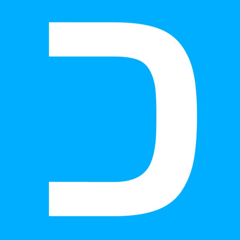 Digitalya OPS Logo