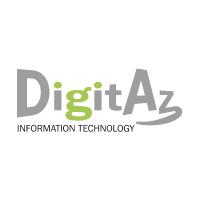 Digitaz Information Technology