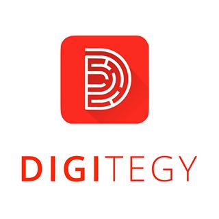 Digitegy