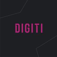 Digiti - Digital Agency