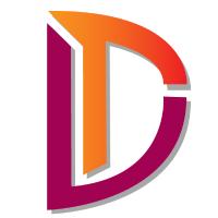 Dignitas Digital Logo