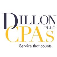 Dillon CPAs, PLLC Logo