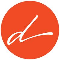 Dimalanta Design Group