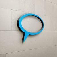 DIME Agency, LLC Logo