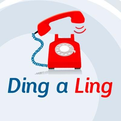 ding a ling answering service client reviews clutch co