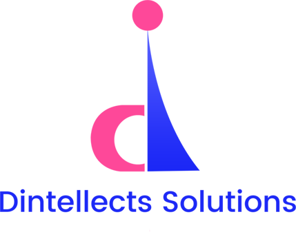 Dintellects Solutions Private Limited