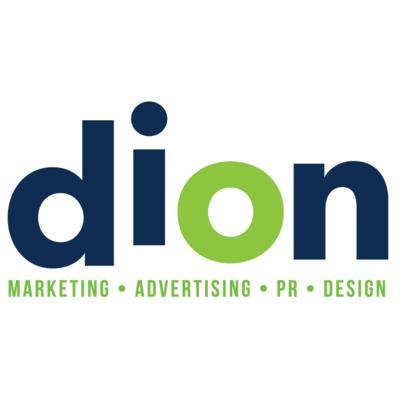 Dion Marketing