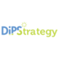 DiPStrategy