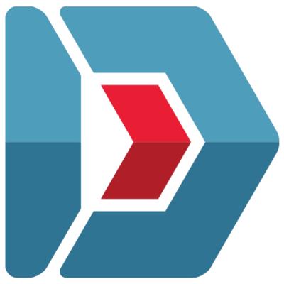 Diray Media Logo