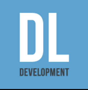 Direct Line Development Logo