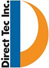 Direct Tec Logo