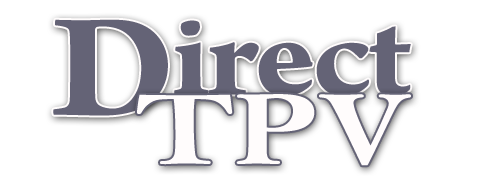 Direct TPV Logo