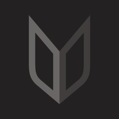DirectDefense logo