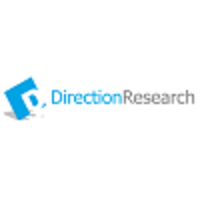 Direction Research Group Ltd Logo