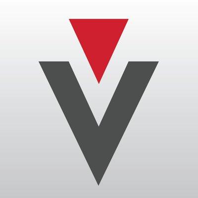 DirectiveGroup Logo