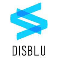 Disblu Logo