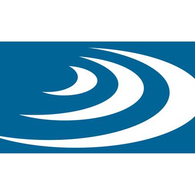 DISHER Logo