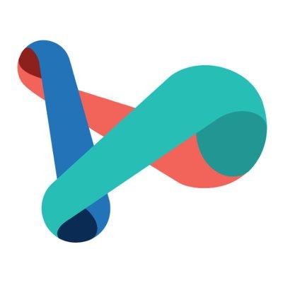 Dision Logo