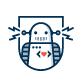 Echo&Co Logo