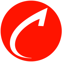 Divami Design Labs Logo
