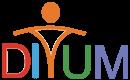 Divum Corporate Services Pvt Ltd Logo