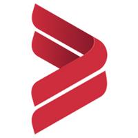 DNA325 Logo