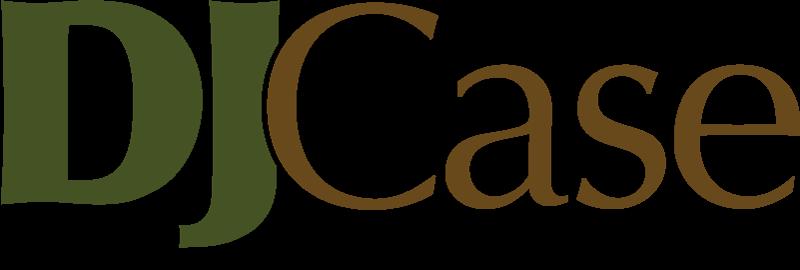 DJ Case & Associates logo