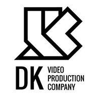 DK Video Production