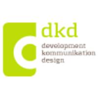 dkd Internet Service GmbH Logo