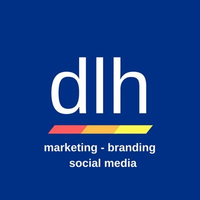 DLH Marketing