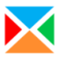 DMCM Logo