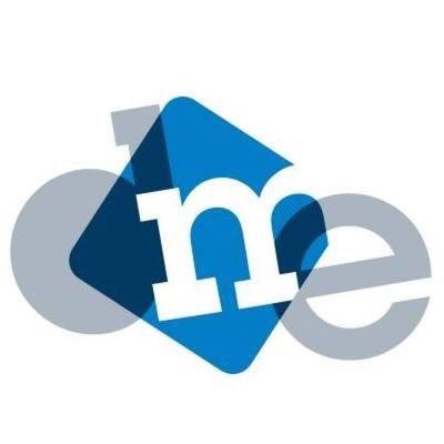 DME Delivers Logo