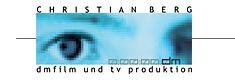 dmfilm Logo