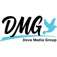 Dove Media Group Inc. logo