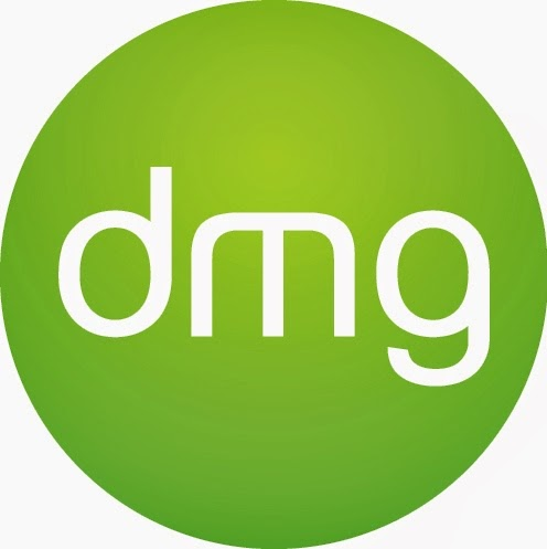 Dot Media Group