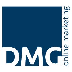 DMG Online Marketing