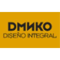 DMNKO Logo