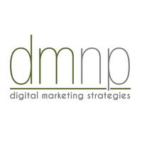 DMNP Logo