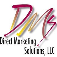 Direct Marketing Solutions LLC Logo