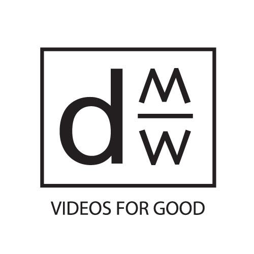 Dorst MediaWorks Logo
