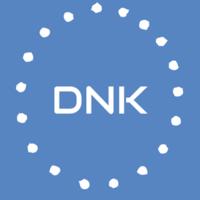 DNK Software