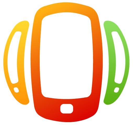 Mobiversal Logo