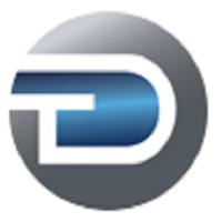 Dociletech LLC Logo
