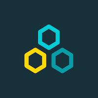IT-nity Logo