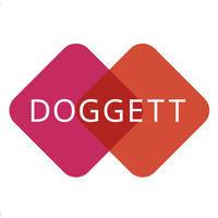 Doggett Logo