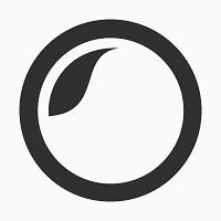 Dolce Advertising Logo
