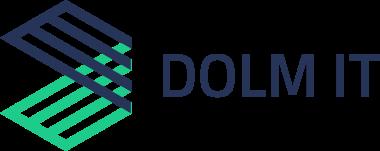 Dolm IT OÜ Logo