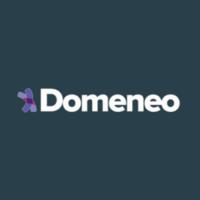 Domeneo France