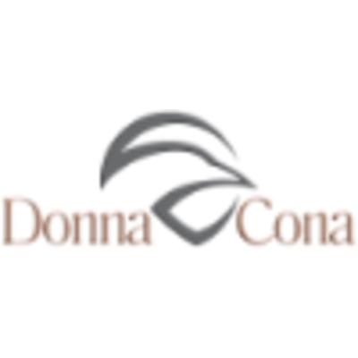 Donna Cona Logo